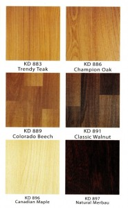 laminate flooring2doc