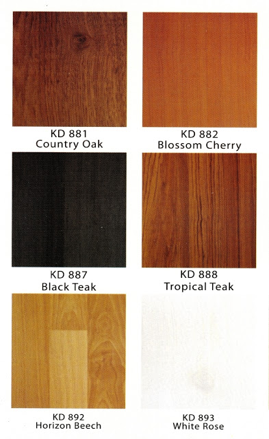 laminate flooringdoc