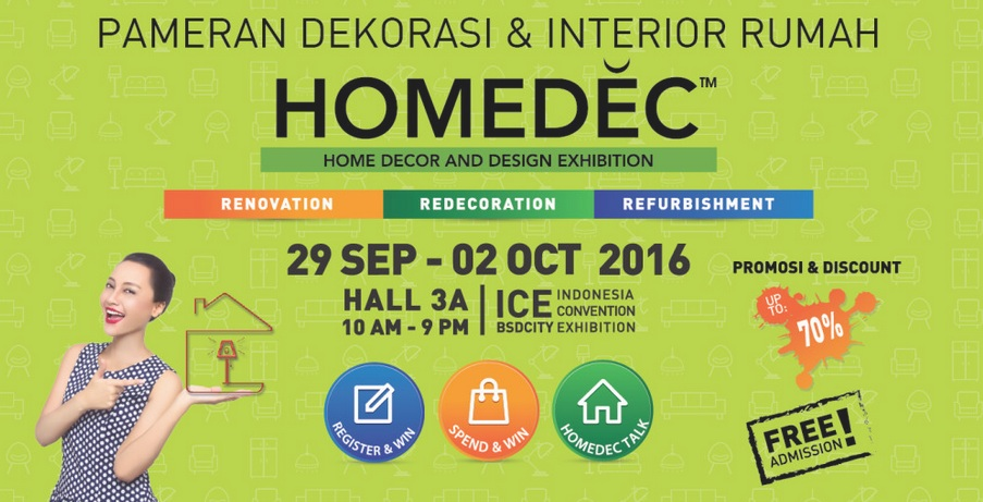 pameran-home-dec-2016